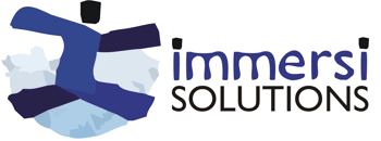 Immersi Solutions - The Bigger Picture
